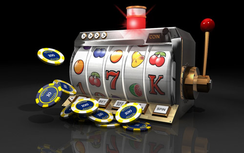 http://casino777vulkan.com/azartnye-igry/cindereela.html