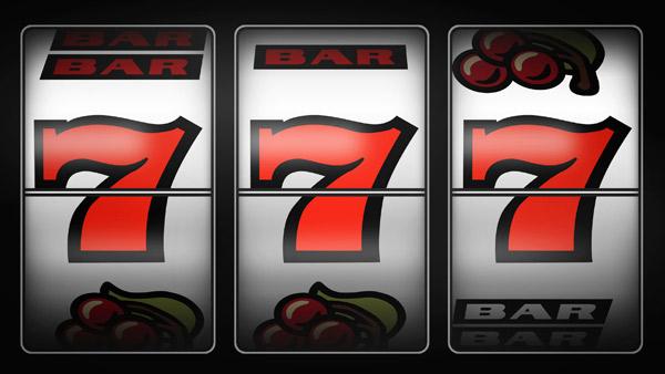 Новое казино «Адмирал»