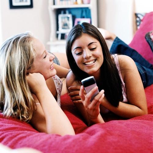 Плюсы и минусы мобильного телефона