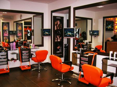 salon-krasoty