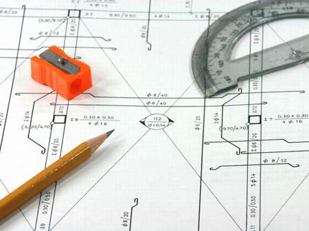 Способы осуществления строительства