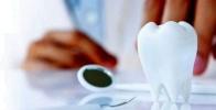 Преимущество современной стоматологии