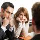 Стоит ли обращаться к специалисту по семейному праву при усыновлении?