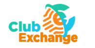 Криптообменник Club Exchange