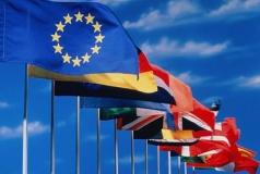 Величие и разнообразие Европы