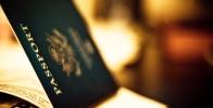 Нюансы оформления загранпаспорта при смене фамилии