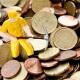 Как взыскать деньги с работодателя