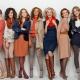 Где купить женскую одежду оптом?