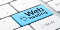 Хостинг веб-сайтов