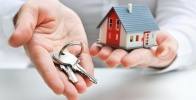 Как приобрести квартиру без посредников?
