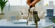 Бизнес в аренду или франшиза