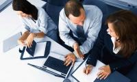 5 советов для открытия консалтинговой компании