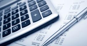 Бухгалтерские услуги для бизнеса