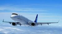 Покупка дешёвых авиабилетов