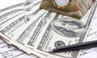 Надежные способы инвестиций