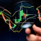Основы бинарных опционов