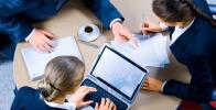 Нужна перспективная бизнес-идея?