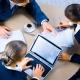 Бизнес на международном уровне: основы ведения и сущность