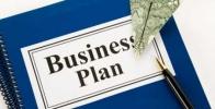 Бизнес в Германии: особенности и преимущества