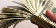 Кредит для малого и среднего бизнеса