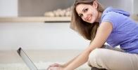 Как взять кредит онлайн на карту?