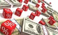 Как взять кредит на развитие бизнеса?