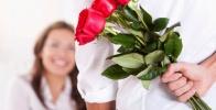 «ВИП-Букет» - лучший интернет-магазин по продажам цветов Запорожья