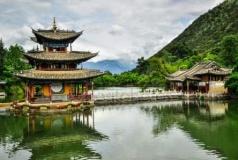 Почему стоит побывать в Китае