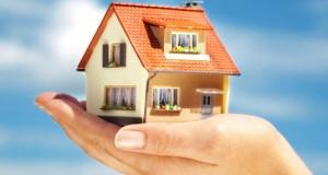 Лучшие готовые проекты частных жилых домов