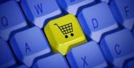 Интернет бизнес - онлайн магазин игрушек