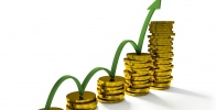 Самые прибыльные сферы деятельности для предпринимателей