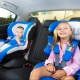 Как найти качественное автомобильное кресло для ребенка