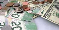 Инвестиции в форекс. Отличия между LAMM и PAMM счетами