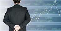 Почему не все умеют торговать на Forex?