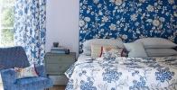 Текстиль в интерьере: насколько он важен?