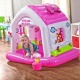 Как выбрать игровой домик для ребенка?
