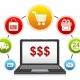 Подбор и покупка игр в интернете