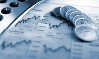Работа в сфере инвестиций: важные вопросы