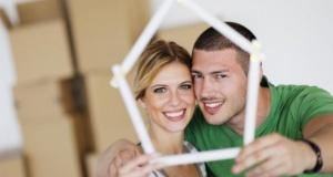 Существуют ли льготные программы по покупке квартир молодым семьям