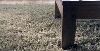 Ковровые покрытия во Львове