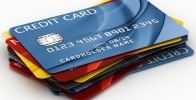 Онлайн кредитование, ответы на основные вопросы