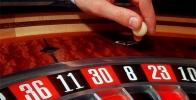 Честные интернет-казино: миф или реальность?