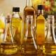 Натуральные масла для волос и их польза