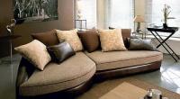 Почему лучше купить мебель в интернет магазине
