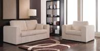 Какими качествами должна обладать офисная мебель?
