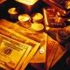 Онлайн кредитование, правильный подбор кредитующей организации