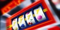 Блистательная игра в онлайн-казино – отличный современный отдых