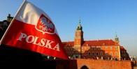 Перспектива трудоустройства в Польше