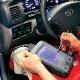 Диагностика автомобильной электрики
