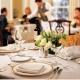 Что нужно для продвижения ресторанного бизнеса